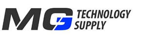 MG TECH SUPPLY